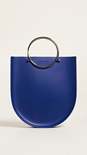 Bag Glory Future Rockwell TMRMCFaIa7 Women's Blue Midi RnpXqx