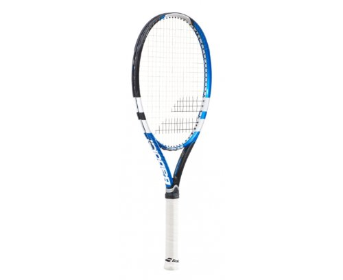 Babolat Drive Max 110 OS (1/4) for sale  Delivered anywhere in USA