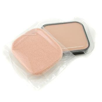 Perfect Smoothing Compact Foundation - Shiseido The MakeUp Perfect Smoothing Compact Foundation SPF 15 (Refill) - B20 Natural Light Beige 10g/0.35oz