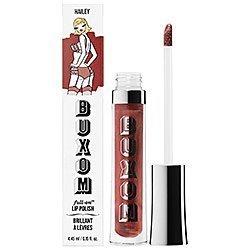 Buxom Full-On Lip Polish  - Hailey