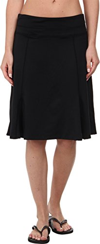 Stonewear Designs Pippi Skirt - Women's Black XL
