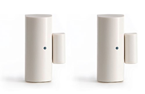SimpliSafe Extra Entry Sensors (Pack of 2)