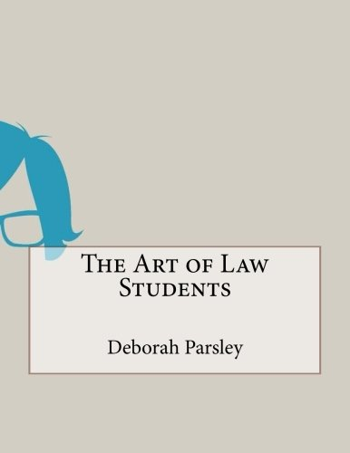 The Art of Law Students pdf