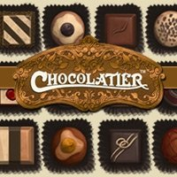Chocolatier [Download]