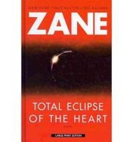 Total Eclipse of the Heart (Thorndike Press Large Print African-American) PDF