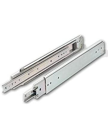 Amazon com: Slide Rails - Linear Motion Products: Industrial