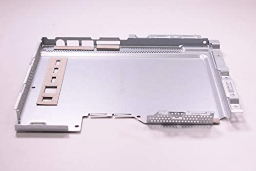 FMS Compatible with 60.SZ9D5.002 Replacement for Acer Mb Shild Assembly Aspire AZC-700G-UW61 All-in-ONE Desk