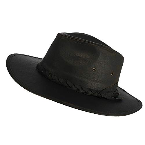 Epoch Hats Company Men