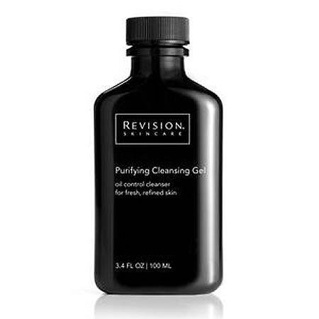 purifying cleansing gel - 1