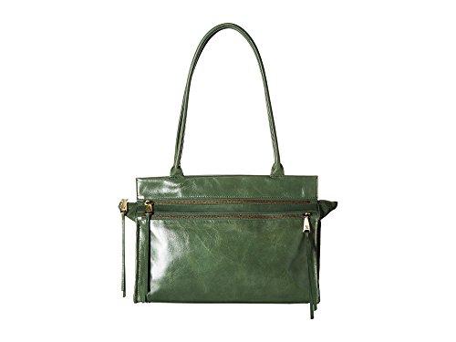 Hobo Handbags - 1