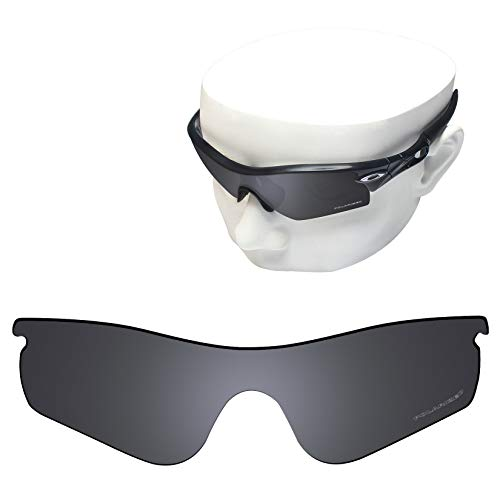 OOWLIT Replacement Sunglass Lenses for Oakley RadarLock for sale  Delivered anywhere in Canada