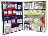 AFASSCO 249 Industrial First Aid Cabinet