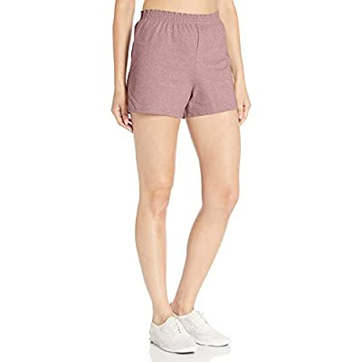 Soffe Women's Authentic Cheer Short at Women's Clothing store