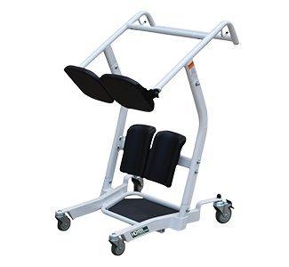 Hoyer® HSA400 Manual Stand Aid, 400LB Capacity