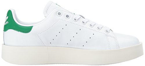 White white Jardineto S75564 Adidas Stan green Chaussures Originals Smith 1xYw60qOw