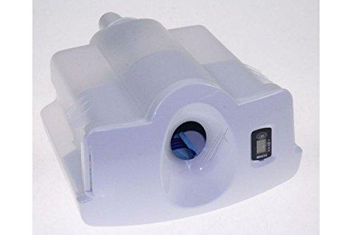 Samsung DA9706073A - Soporte para depósito de agua: Amazon.es ...