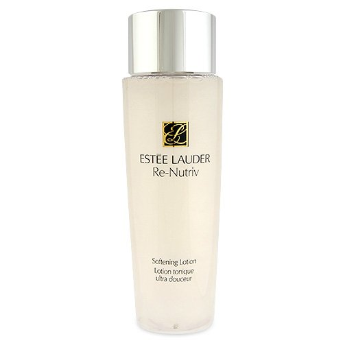 Estee Lauder Women's Re-Nutriv Softening Lotion, 8.4 Ounce