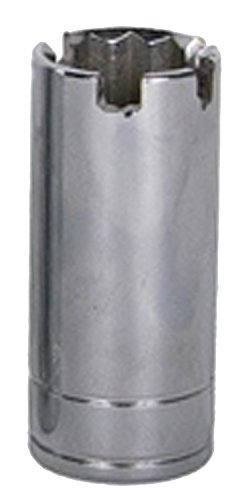 Keg Socket 13/16 Pin Lock by Kegconnection [並行輸入品] B075Q7W3WM
