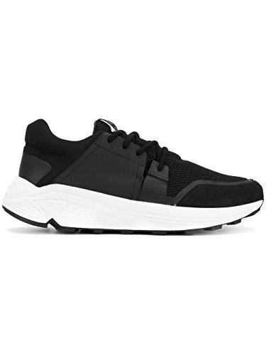 Etq Herre Sneaker 9qoK9C