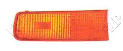 (Keystone HO1000214PP Platinum Plus Front Bumper Cover (Partslink Number HO1000214))