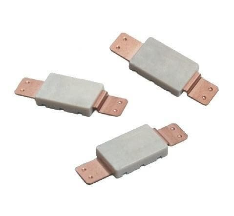 Resettable Fuses - PPTC 77 ACT TEMP 15A HOLD (10 pieces)