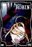 Witch Hunter Robin, vol. 1