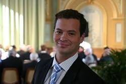 Alexander Deane