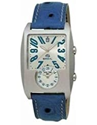 Breil Watch 2509340049