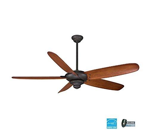 Home Decorators Collection Altura 68 Indoor Oil Rubbed Bronze Ceiling Fan