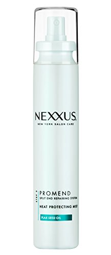 nexxus-promend-heat-protecting-mist-for-hair-prone-to-split-ends-51-oz