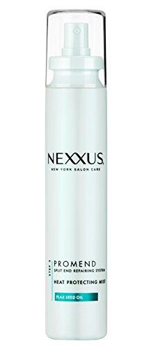 Nexxus тепла Promend тепловой защиты Styling Spray, 8,5 унции Бутылка