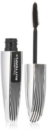 loreal-paris-voluminous-butterfly-mascara-868-blackest-black-022-fluid-ounce