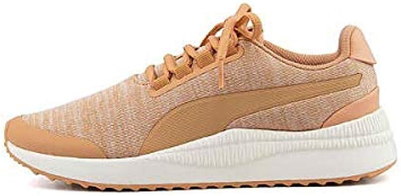 PUMA Women's Running Shoes Sneakers