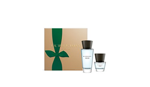 BURBERRY Touch for Men Eau de Toilette Gift Set, 2.10 fl. oz.