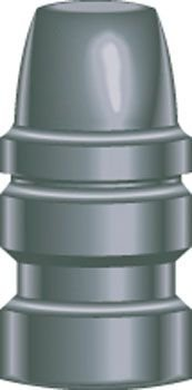 RCBS .38-150-SW Bullet Mould