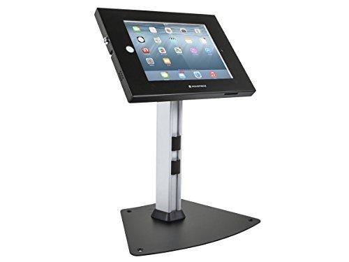 ipad air speaker stand - 1
