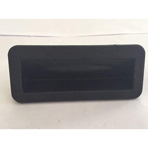 Mooremastle Original Ford Fiesta (2008-2012) Interruptor de liberación de Arranque/Puerta Trasera. Nuevo. 1748915
