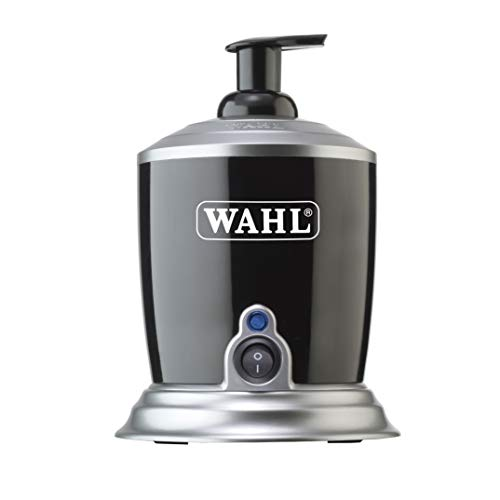 Wahl Professional '19 Hot