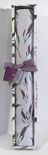 gc fragrance inc - 6