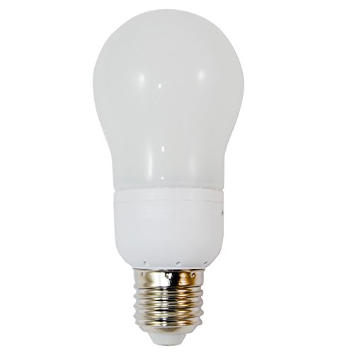 Led Light Bulb Color Scale in US - 9