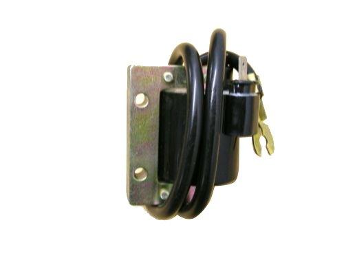 Mickey Ersatzteile vm1177/Vespa Vespa Z/ündspule//Z/ündung//Z/ündspule 6/V VBB vorne LML Super VNB Sprint