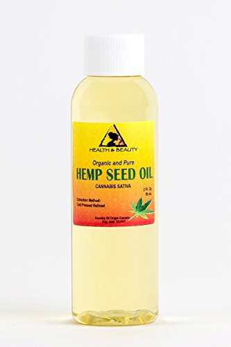 Hemp-Seed-Oil-Refined-Organic-Carrier-Cold-Pressed-Pure-2-oz