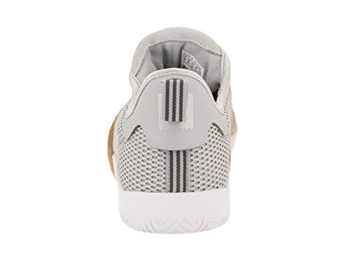 Fashion 12 3st Clonix grefiv ftwwht 003 Adidas sneakers Mens B27818 FtxZwq6