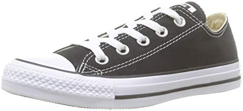 Converse Chuck Taylor Star Core product image