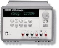 50v power supply - 3