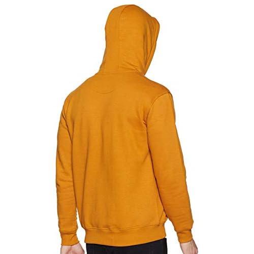 31vhusfMruL. SS500  - Amazon Brand - Symbol Men's Sweatshirt