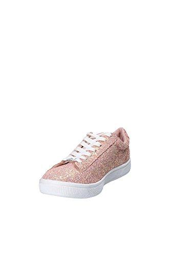 Fornarina PE17FS1098G067 Sneakers Women Pink 2hZ1v