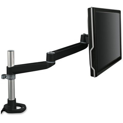 MMMMA140MB - 3M Mounting Arm for Flat Panel Display