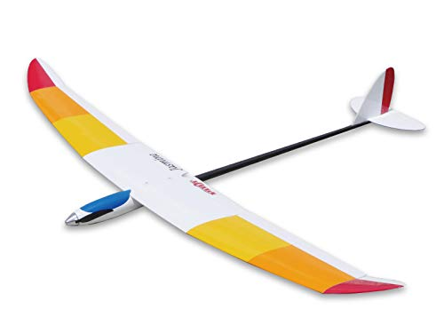 PILOT ジャスミン DX (1.91m) 11304