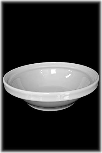 Oven Safe White Casserole Moroccan Tagine Tajine Dish